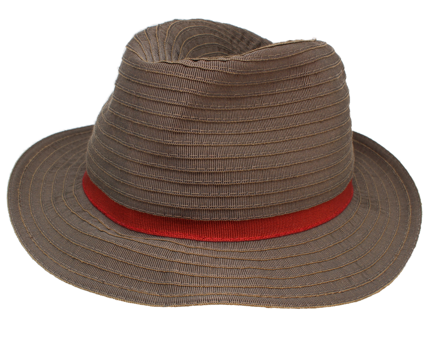 Trilby M taupe