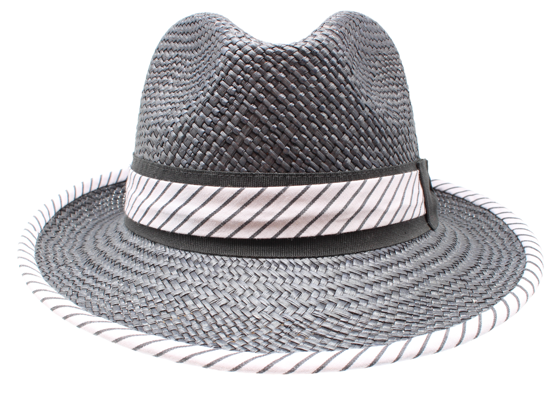 Hüte von Hand Giovanni Bogart