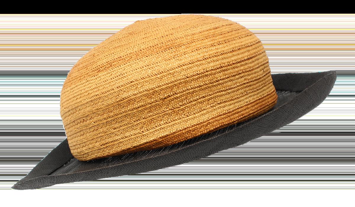 Hüte von Hand Baloo Florentiner