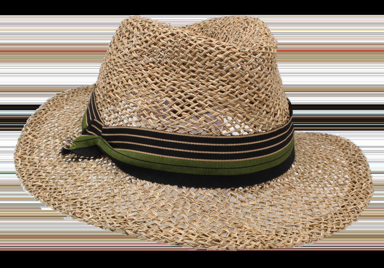 Hüte von Hand Flachsmarkt Herrenhut